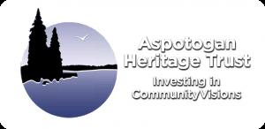 Aspotogan Heritage Trust