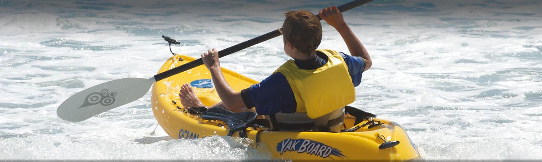 Kayaker_1
