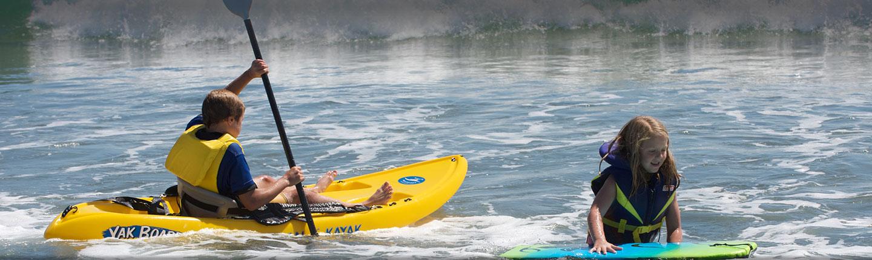 Kayaker_3
