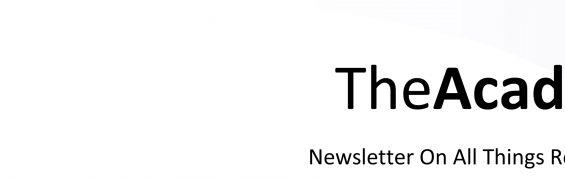 Newsletter 001 Kubo Title PDF-1