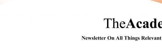 Newsletter 002 Zootopia title