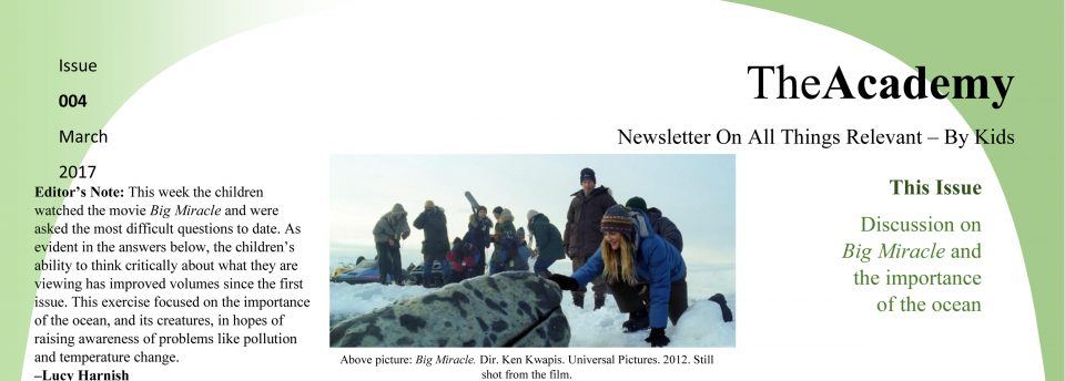 Newsletter 004 Miracle pic PDF-1