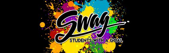Swag Logo Final